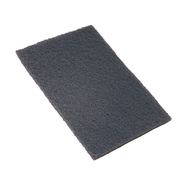 Schleifvlies-Pad, sehr fein 150 x 210 mm