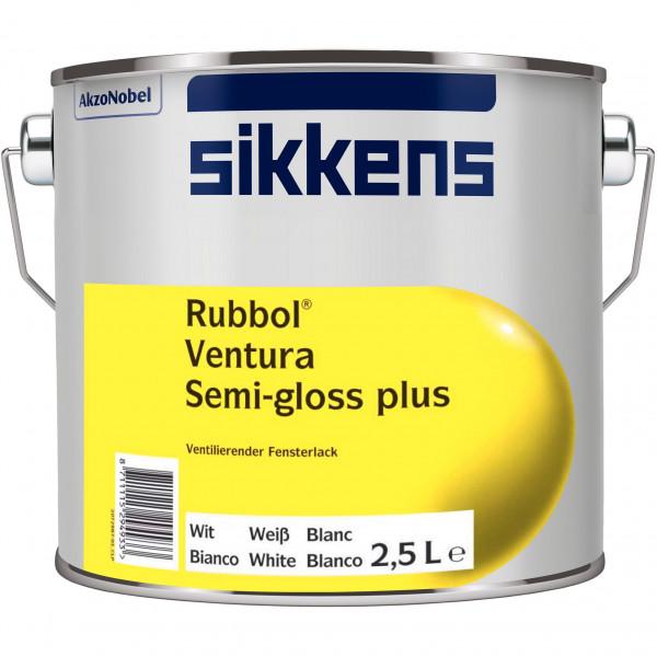 Rubbol Ventura SG Plus