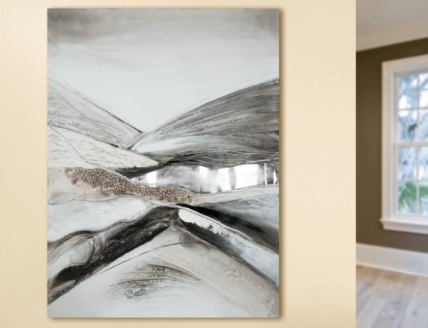 "Gemälde ""Landscape"""