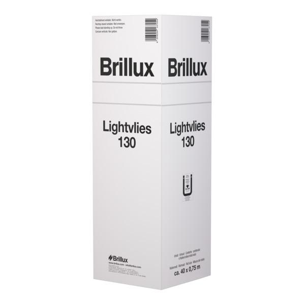 Lightvlies 130