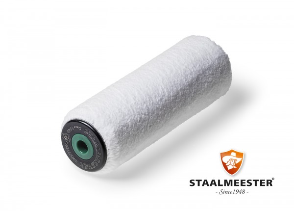 Quality Rollers (2-Pack)