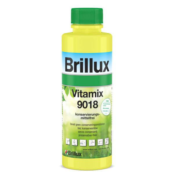 Vitamix 9018 (konservierungsmittelfrei)