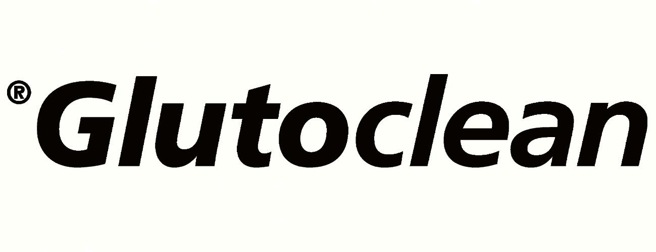 Glutolin Renovierungsprodukte GmbH