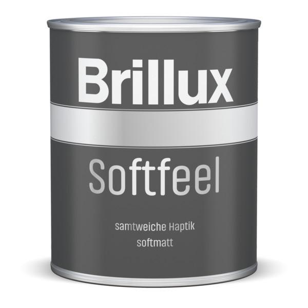Softfeel