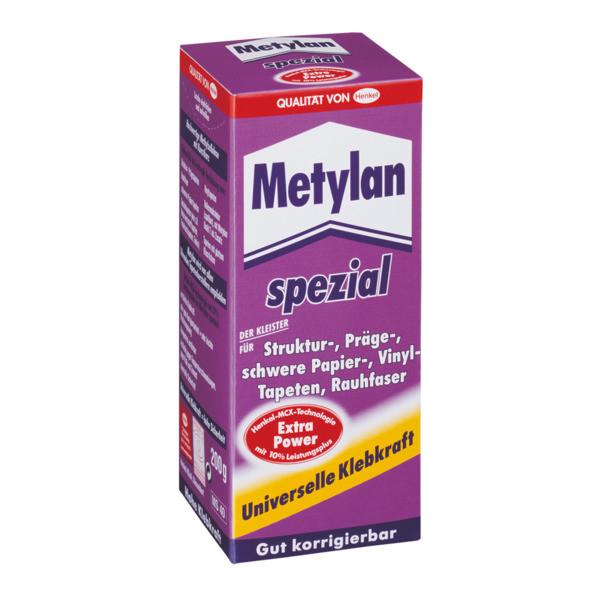 Metylan Spezial 1546 Spezialkleister