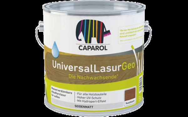 UniversalLasurGeo