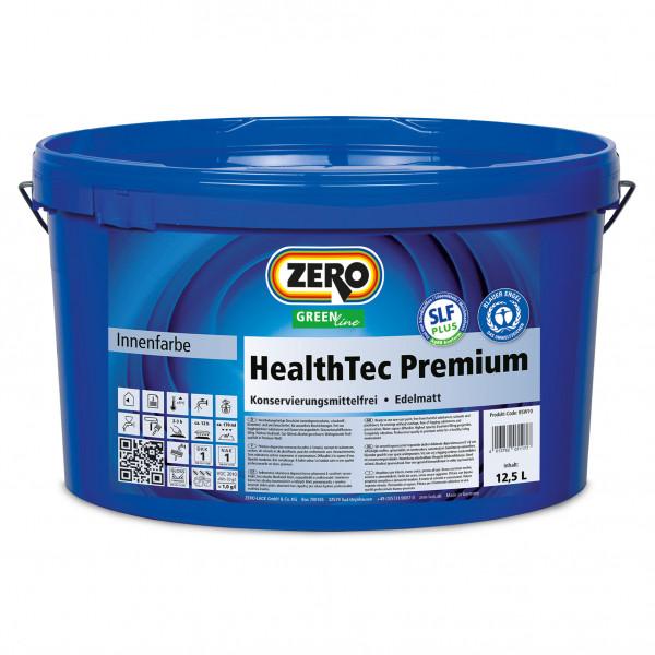 HealthTec Premium